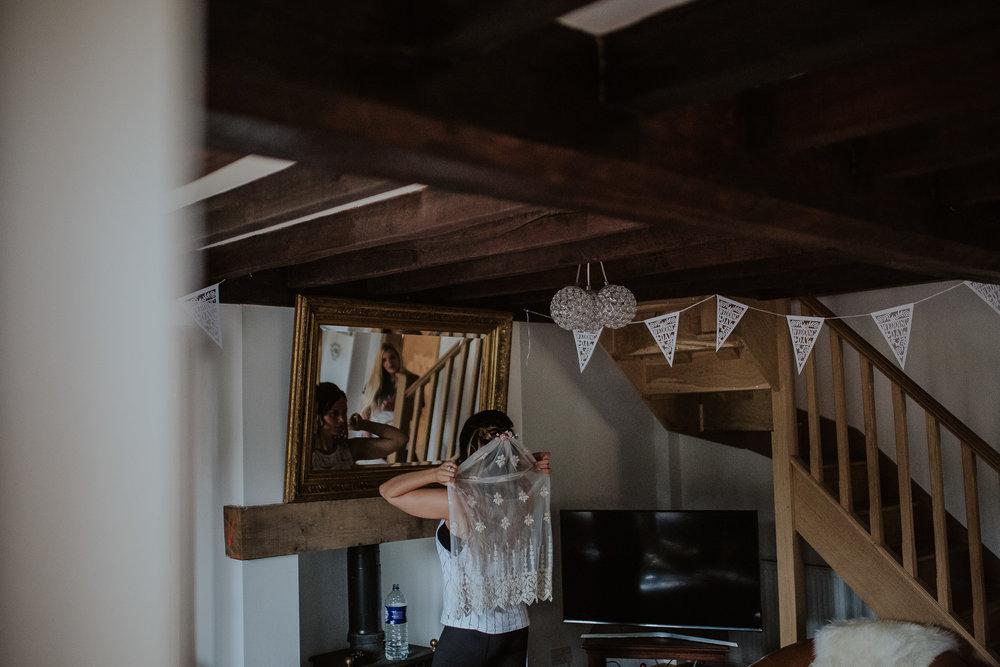 Liam+Alexis-Wedding-LowRes-97.jpg
