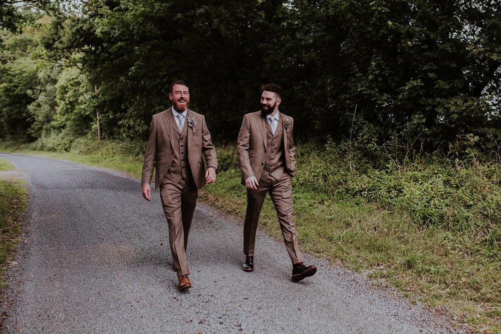 Liam+Alexis-Wedding-LowRes-103.jpg