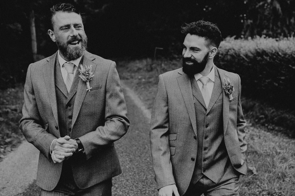 Liam+Alexis-Wedding-LowRes-104.jpg