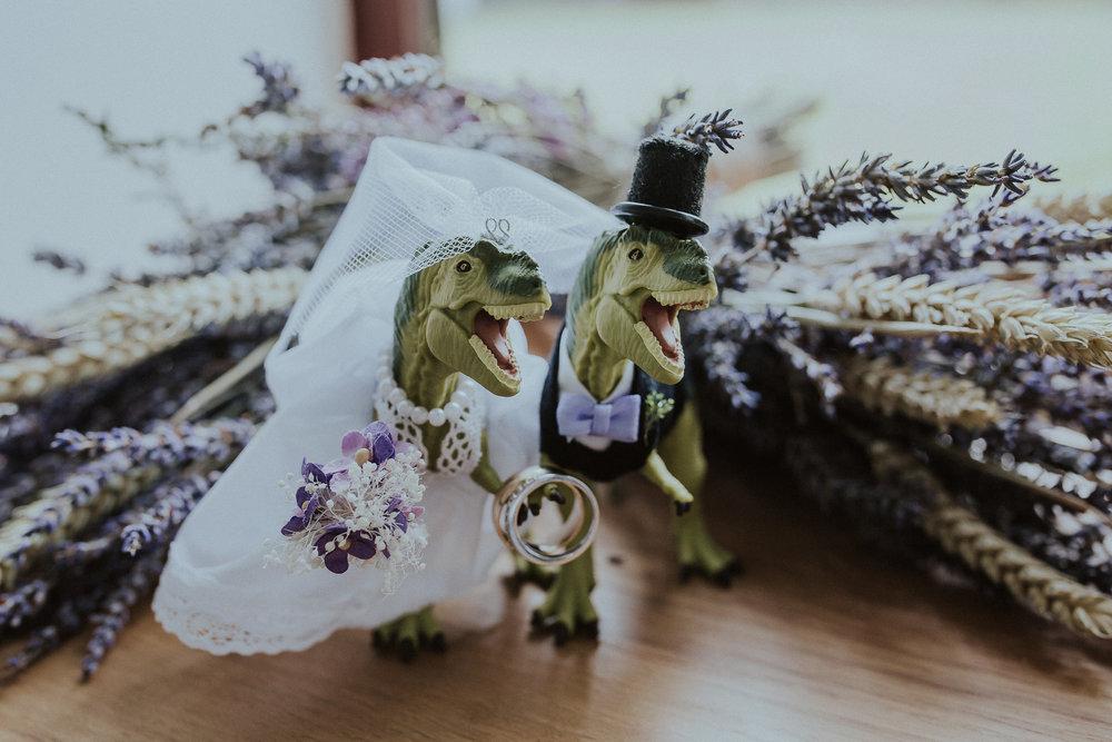 Liam+Alexis-Wedding-LowRes-127.jpg