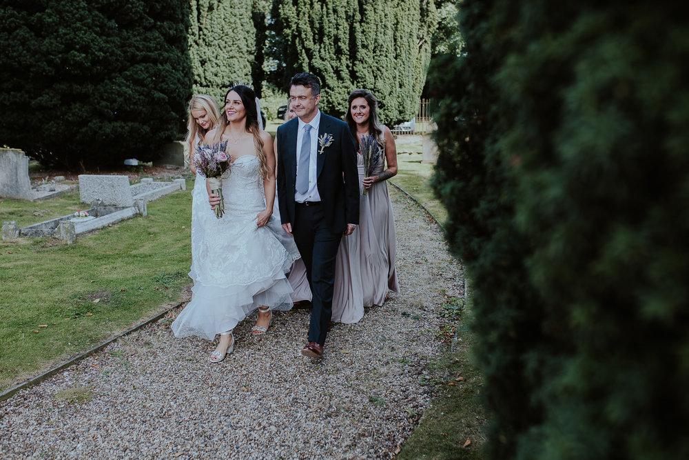 Liam+Alexis-Wedding-LowRes-207.jpg