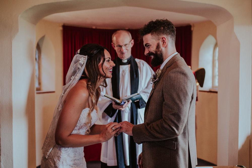 Liam+Alexis-Wedding-LowRes-248.jpg