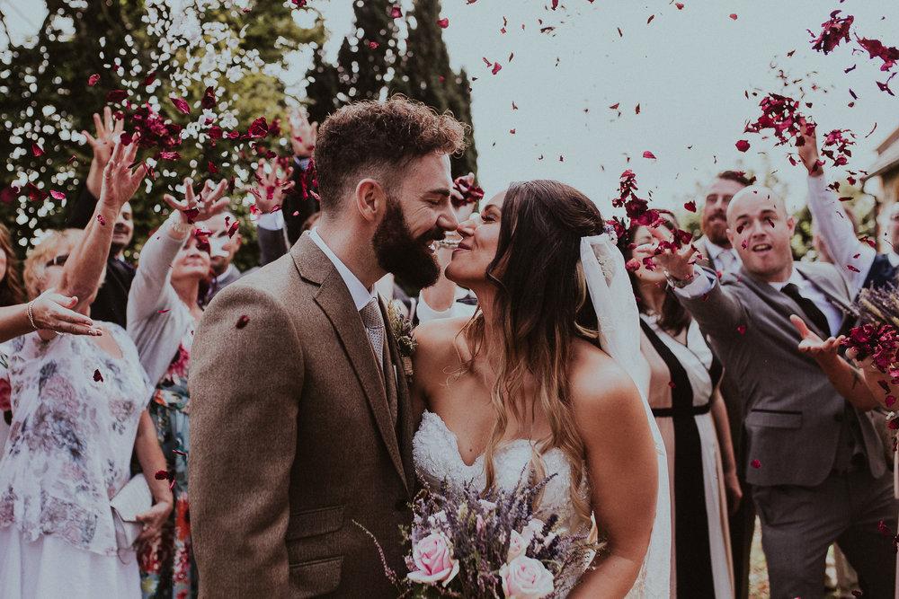 Liam+Alexis-Wedding-LowRes-274.jpg