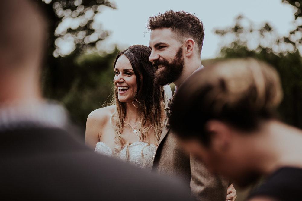 Liam+Alexis-Wedding-LowRes-287.jpg
