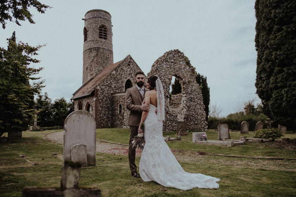Liam+Alexis-Wedding-LowRes-288.jpg