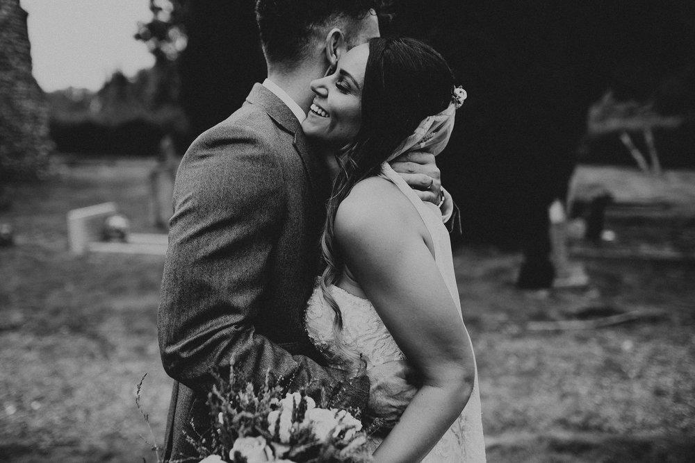 Liam+Alexis-Wedding-LowRes-292.jpg