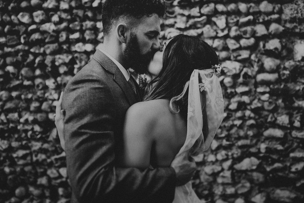 Liam+Alexis-Wedding-LowRes-300.jpg
