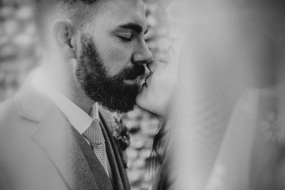 Liam+Alexis-Wedding-LowRes-303.jpg