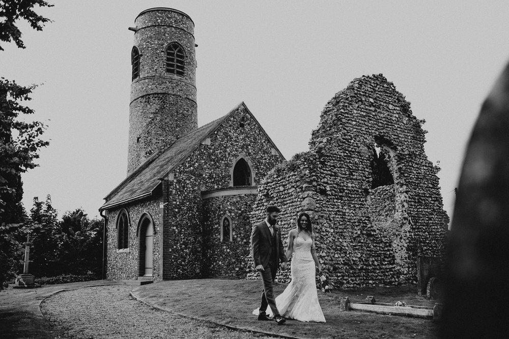 Liam+Alexis-Wedding-LowRes-306.jpg