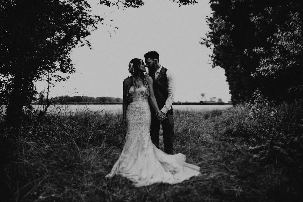 Liam+Alexis-Wedding-LowRes-380.jpg