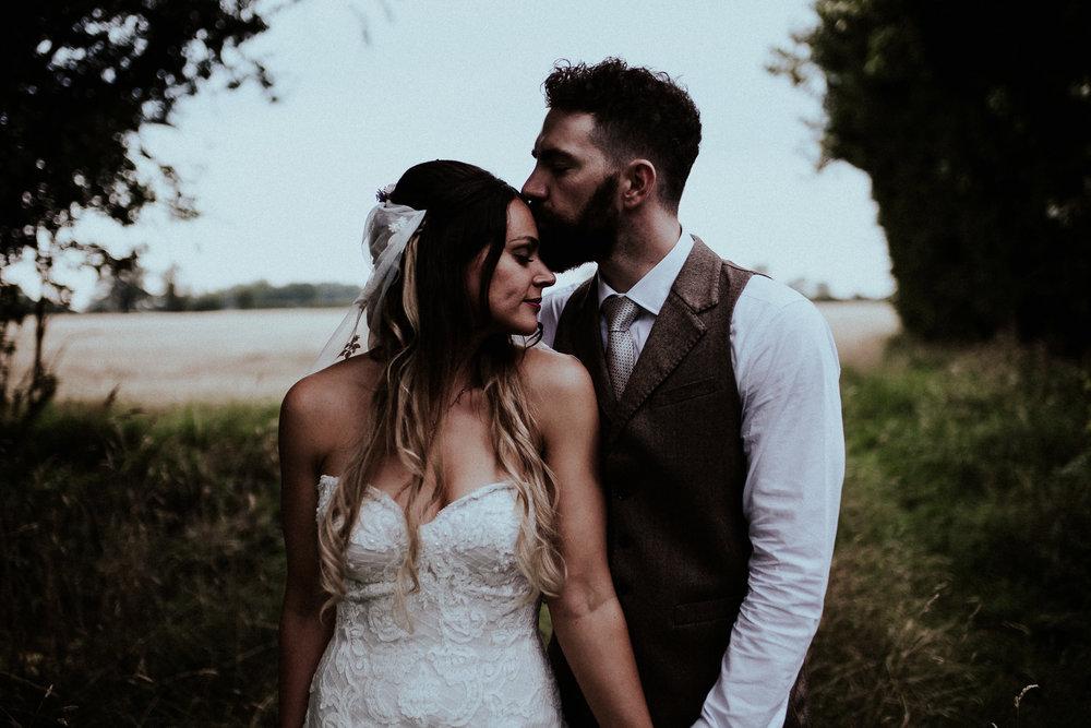Liam+Alexis-Wedding-LowRes-384.jpg