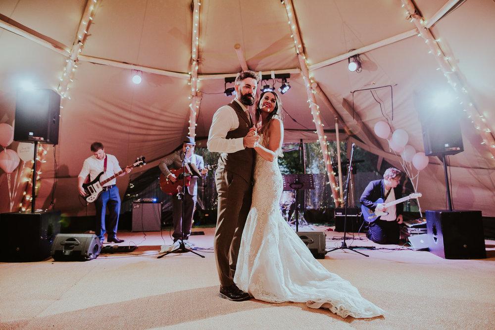 Liam+Alexis-Wedding-LowRes-399.jpg