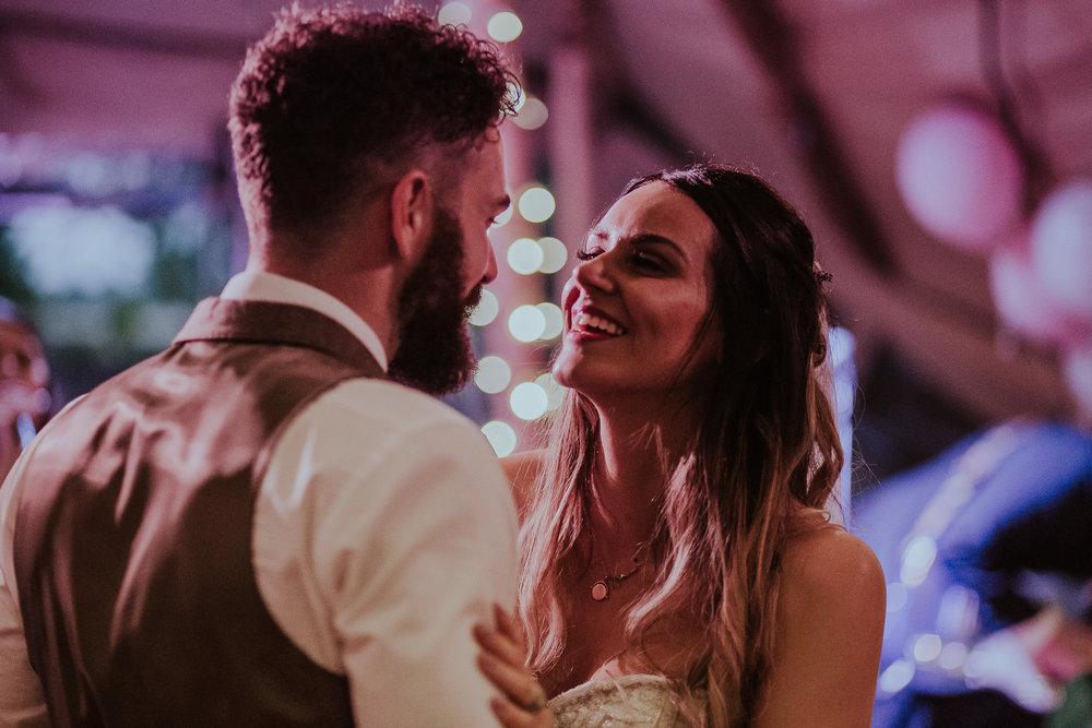 Liam+Alexis-Wedding-LowRes-406.jpg