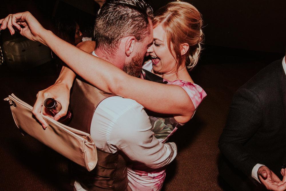 Liam+Alexis-Wedding-LowRes-442.jpg