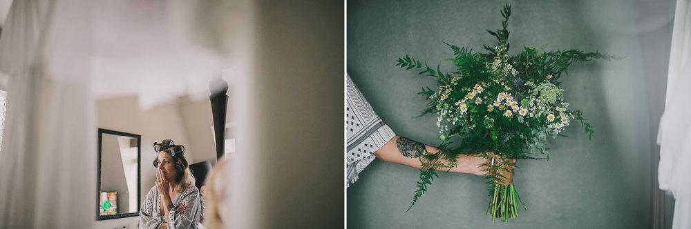 cj-james-lincolnshire-wedding-photographer-4.jpg
