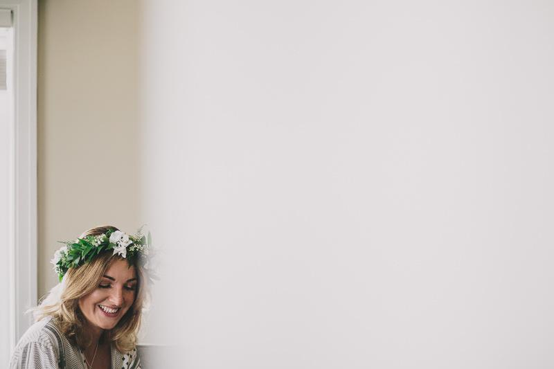 cj-james-lincolnshire-wedding-photographer-5.jpg