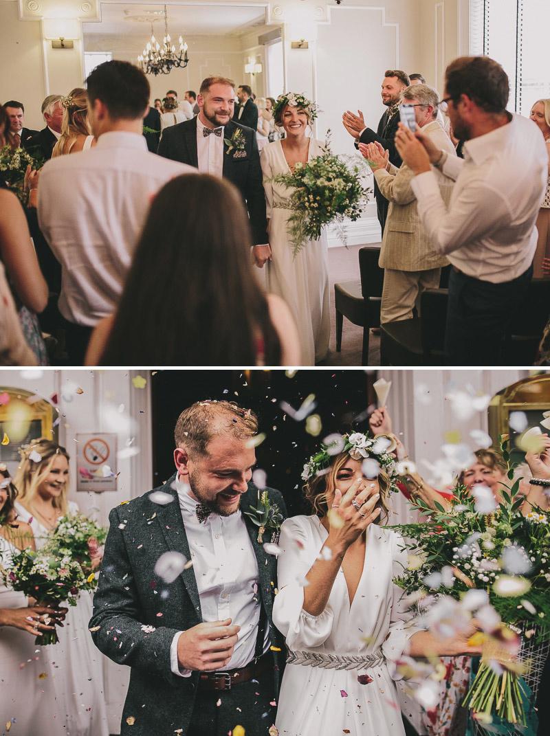 cj-james-lincolnshire-wedding-photographer-9.jpg