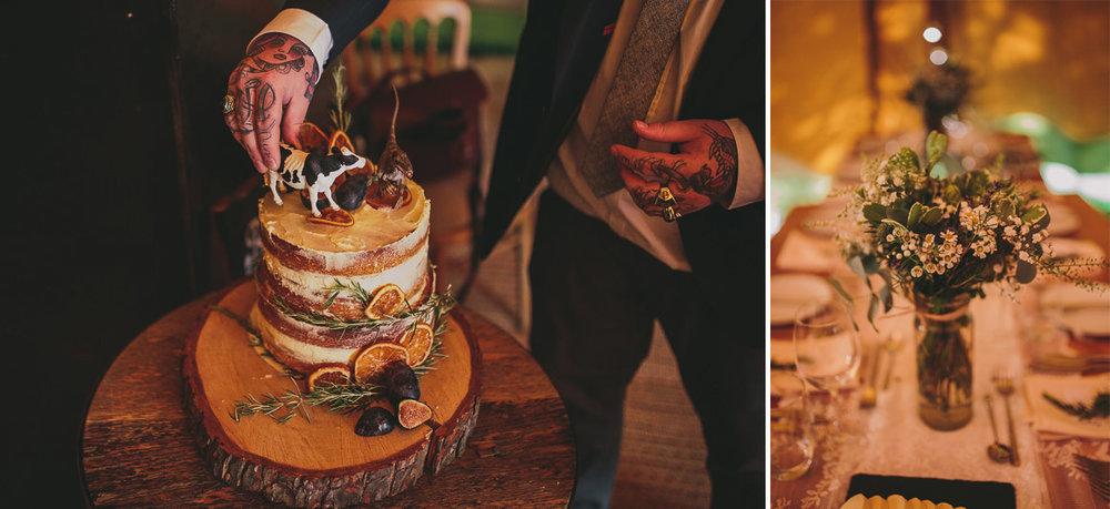 cj-james-lincolnshire-wedding-photographer-11.jpg
