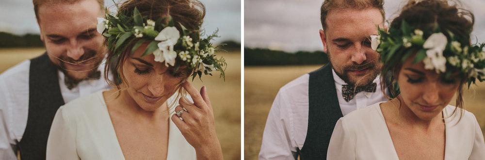 cj-james-lincolnshire-wedding-photographer-12.jpg