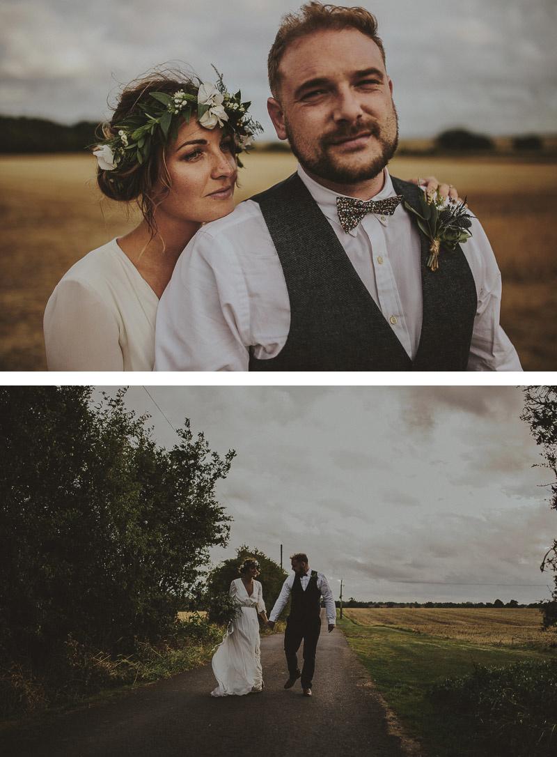 cj-james-lincolnshire-wedding-photographer-14.jpg