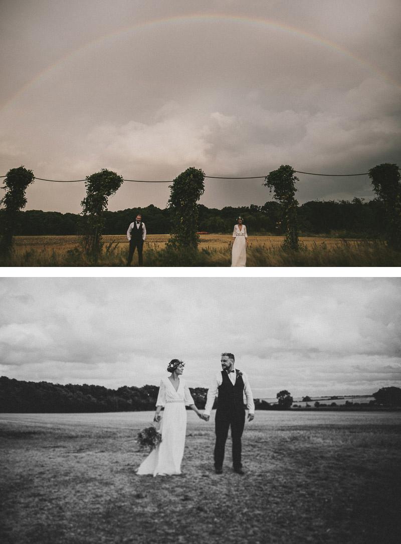 cj-james-lincolnshire-wedding-photographer-15.jpg