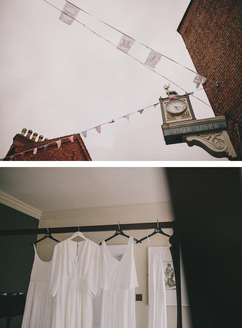cj-james-lincolnshire-wedding-photographer-16.jpg