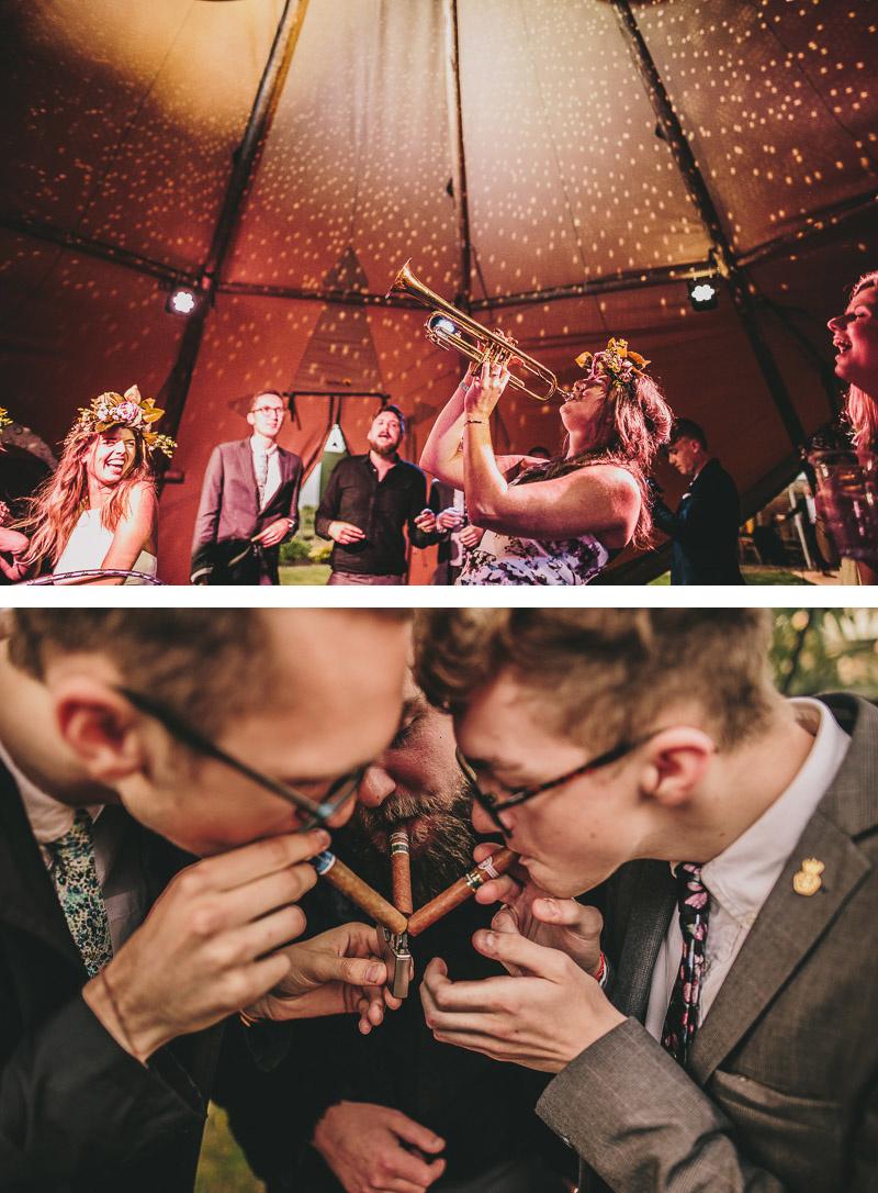 cj-james-lincolnshire-wedding-photographer-17.jpg