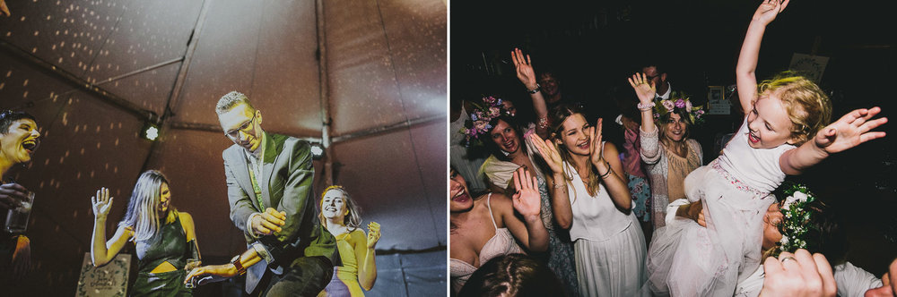 cj-james-lincolnshire-wedding-photographer-19.jpg
