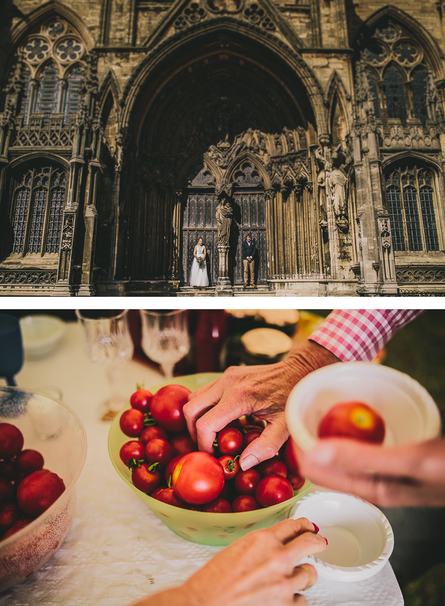 Laura_Dave_Lincolnshire_Wedding_by_Steven_Haddock-1.png