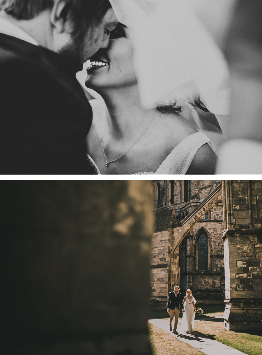 Laura_Dave_Lincolnshire_Wedding_by_Steven_Haddock-2-3_copy_copy.png