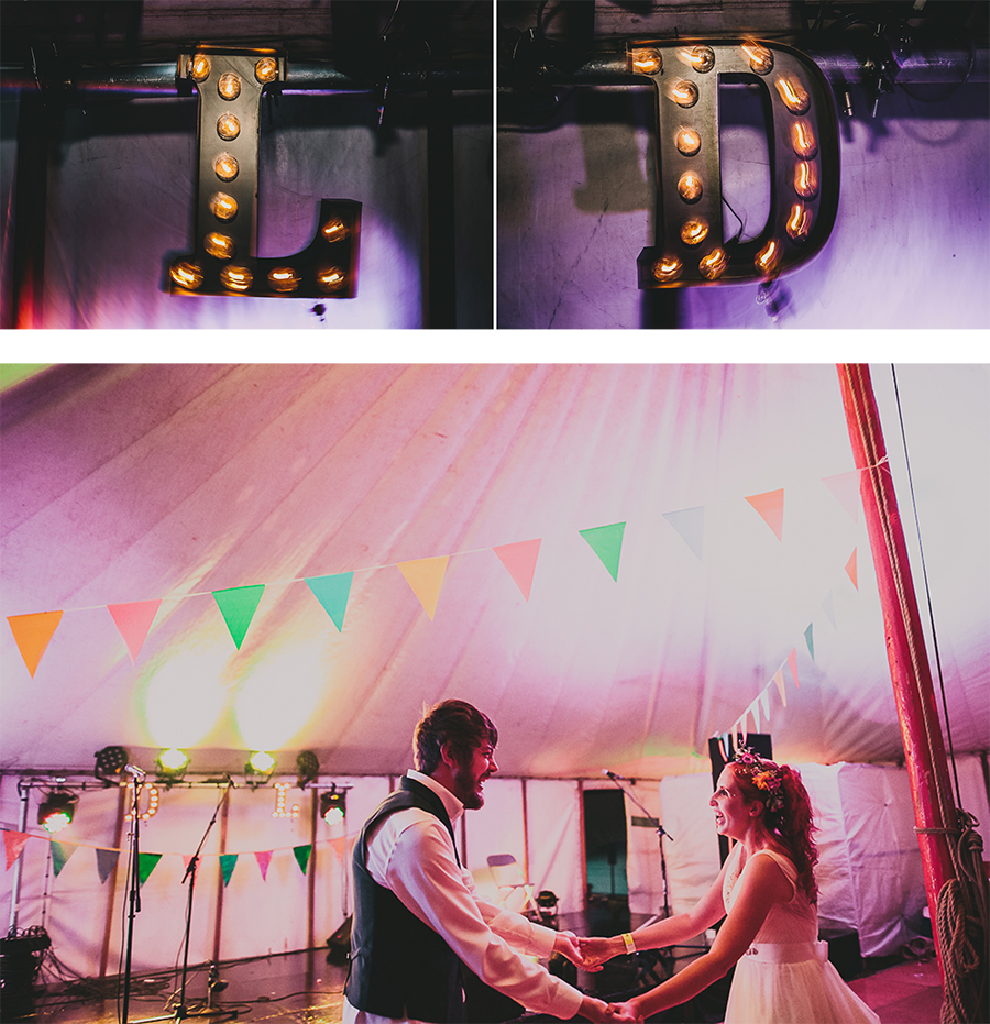 Dave_Laura_-_Lincolnshire_Wedding_by_Steven_Haddock.png