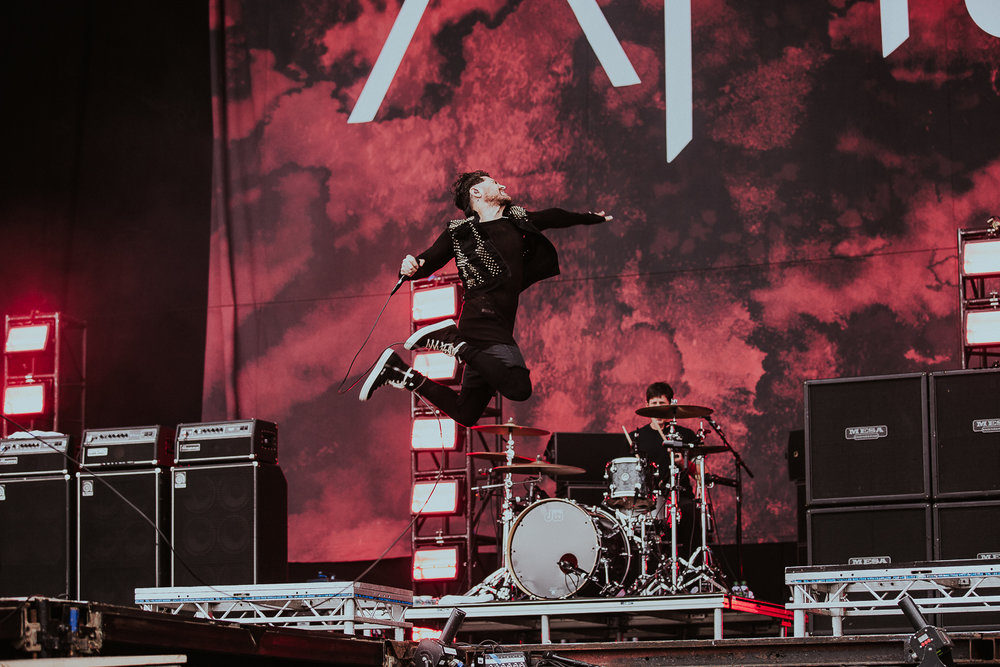 afi-download-festival-2017-1.jpg