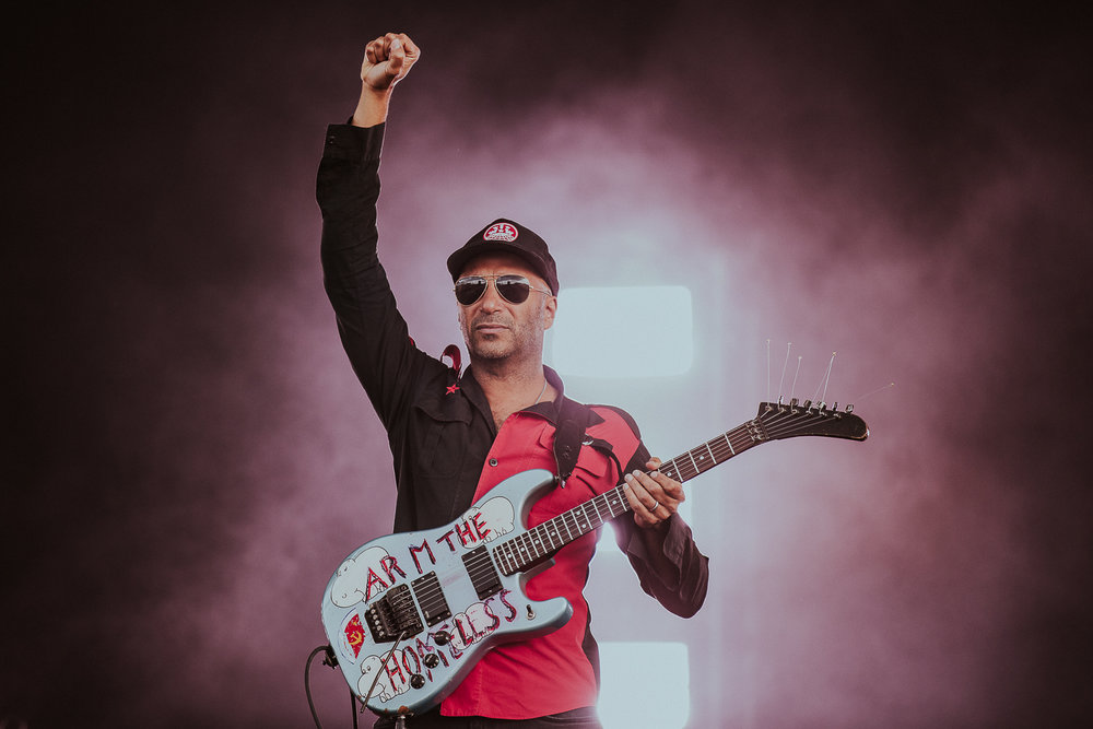 prophets-of-rage-download-festival-2017-1.jpg