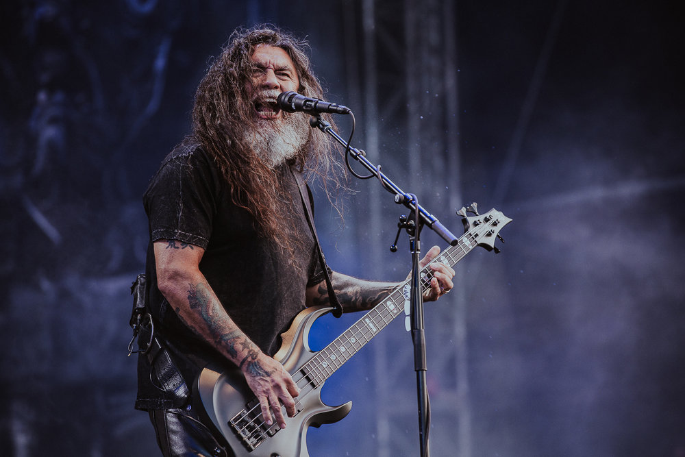 slayer-download-festival-2017-1.jpg