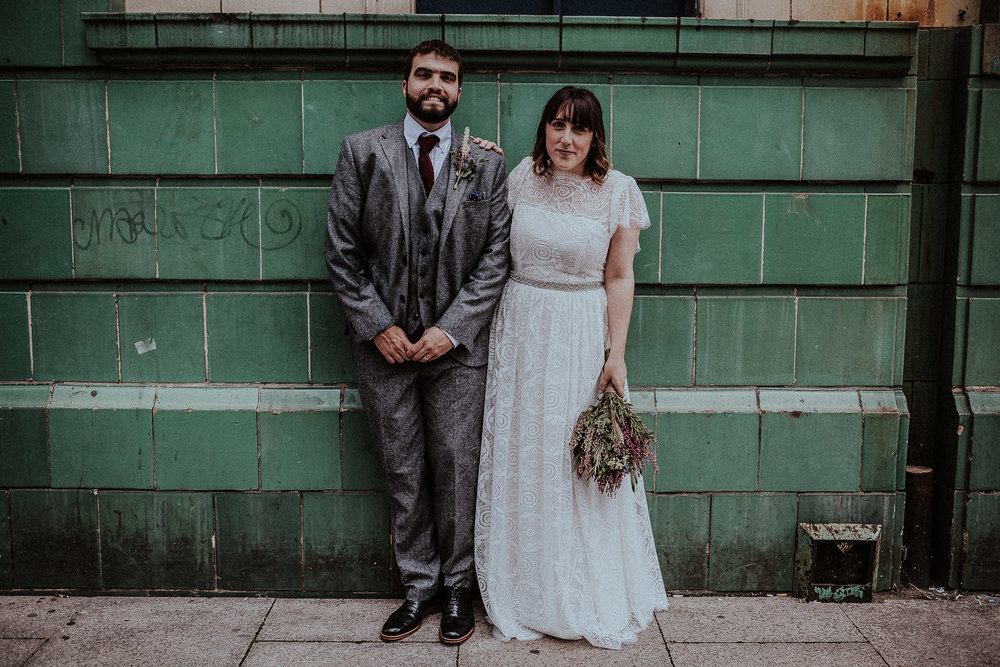 Manchester_Alternative_Wedding_Photographer-66.jpg