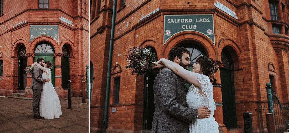 Manchester_Alternative_Wedding_Photographer-70 copy.jpg