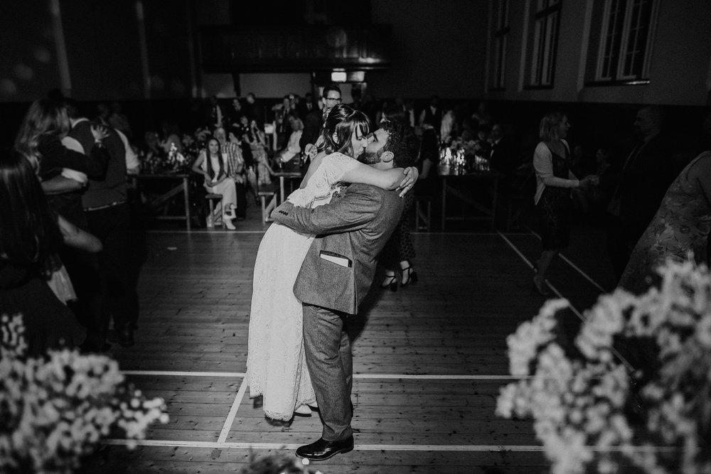 Kimberly+Joshua_Wedding_ForPrint-401.jpg