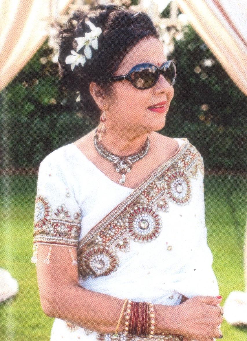 Dr-Rajshree.jpg