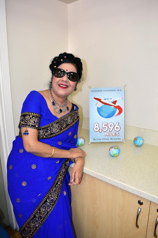 Rajshree-booklaunch-lo-res.jpg