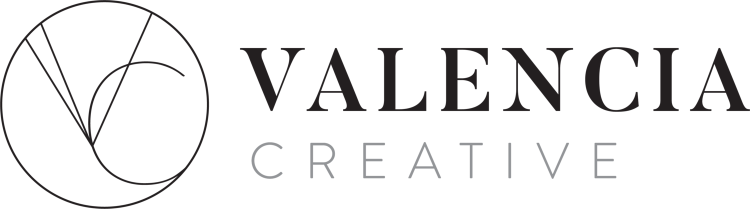 Valencia Creative Co.