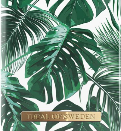 20% off fashion phone cases from iDEAL of Sweden