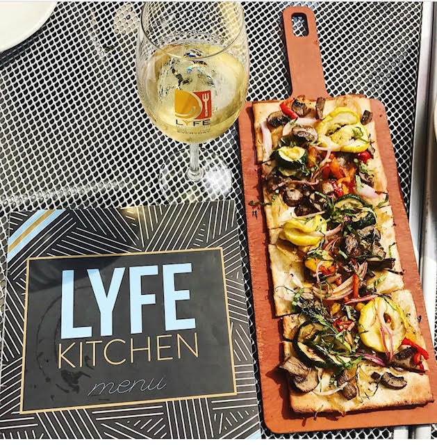 vegan chicago spots  - my top chicago vegan veggie flatbread  at  lyfe kitchen       carrot - lox at native foods café , still exploring, so stay tuned for more to come! please feel free to share any reccomendtions- xoxojackie