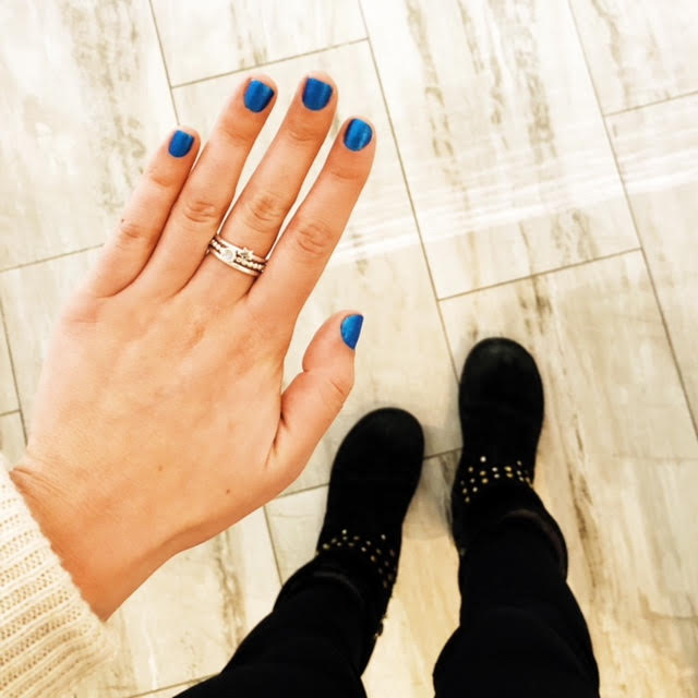 mignon faget rings - top: star ring, sterling silver $60 shop HERE!middle: moonstone ring, sterling silver $80 shop HERE!bottom: smooth spacer ring, sterling silver $50 shop HERE!buy three of more rings and get %10 off !happy shopping -xoxojackie