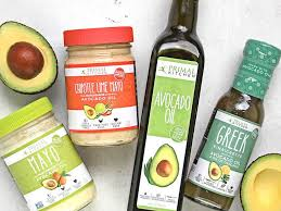 10% off primal kitchen products CLICK HERE & enter