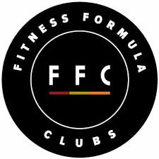 FFC Gym membership! USE