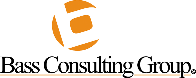 Bass Consulting Group