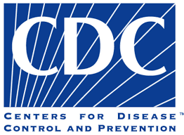 cdc2-1.png