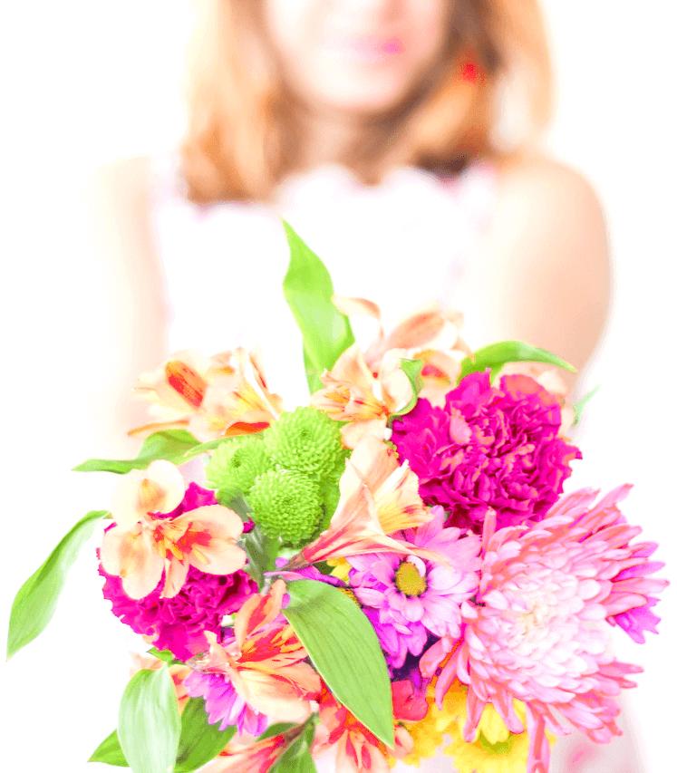 woman-flowers-pink.jpg