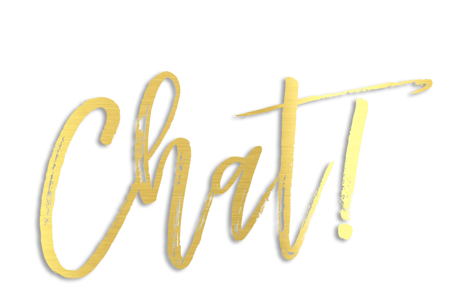 lets-chat.png