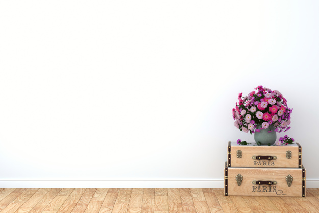 flower-on-suitcases_1159-814.jpg